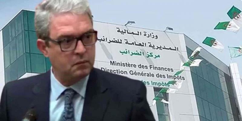 Djamal-Eddine Bou Abdallah