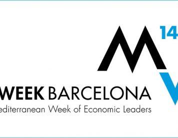 MedaWeek Barcelona 2020